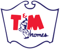 t m logo transparent