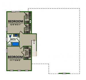 colebrook grand second floor 3 orig