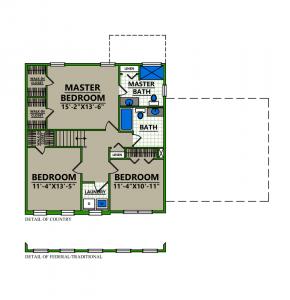 monroe brochure standard second floor orig