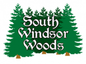 south windsor woods logo newest orig 2